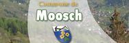 Commune de Moosch